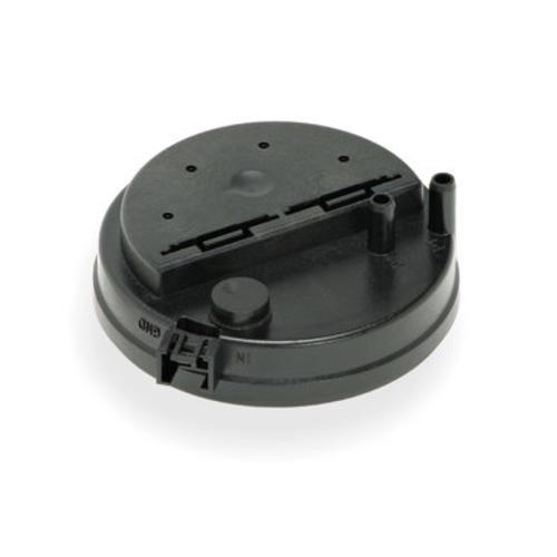 OEM 差压式压力传感器 – 403系列