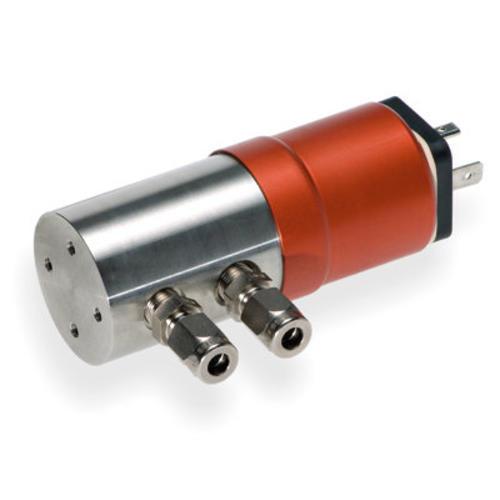 differenzdrucktransmitter-692-f6.jpg