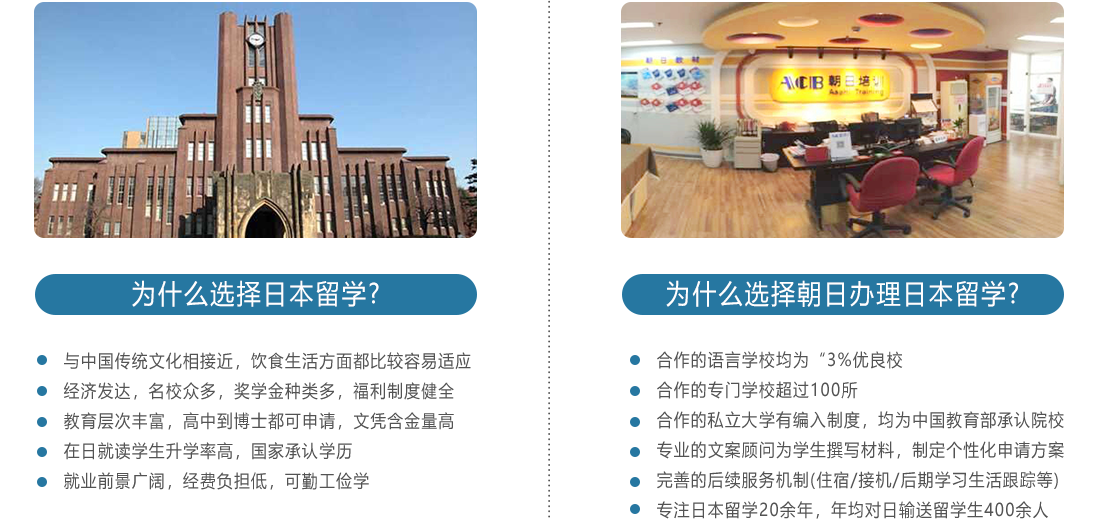 l留学详情2