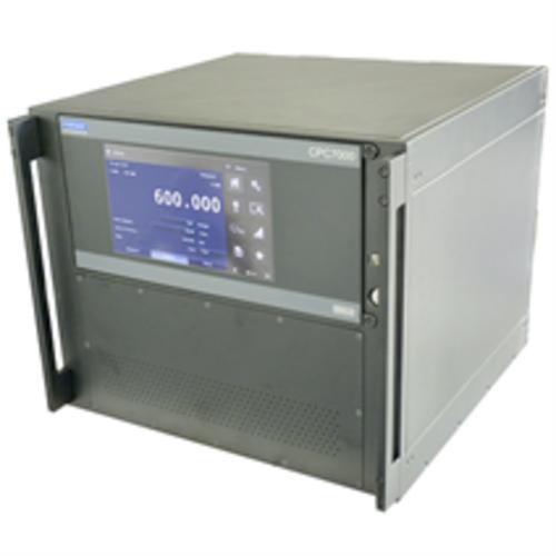 CPC7000 气动型高压控制器