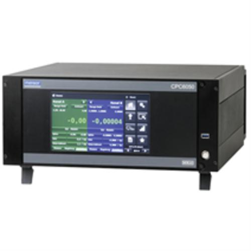 CPC6050 压力控制器