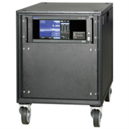 CPC8000-H 精密型高压控制器