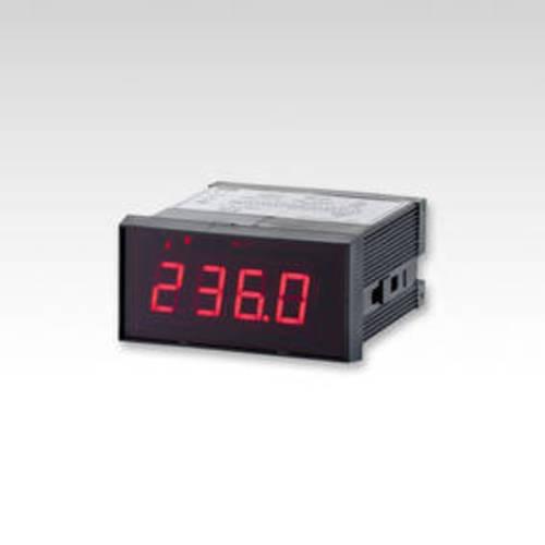 CIT 200 流程显示器
