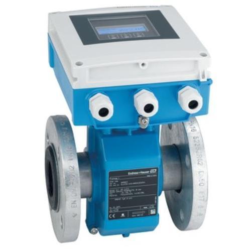 Proline Promag L400 电磁流量计