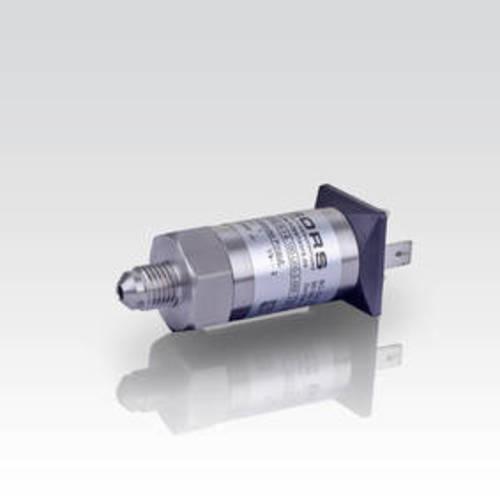 17.609 G 焊接式不锈钢传感器