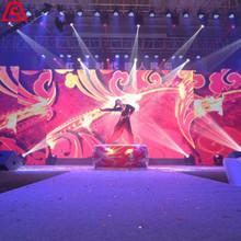 上海開場節目-鼓上舞