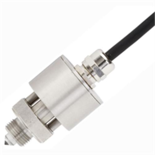 OLS-5200 光电液位开关
