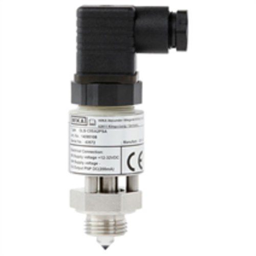 OLS-C05 OEM型光电液位开关