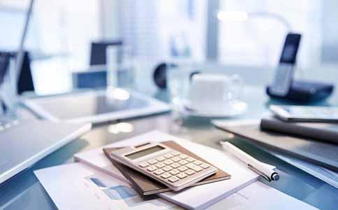 ERP能解决什么问  中小企业上ERP系统能解决什么问题?