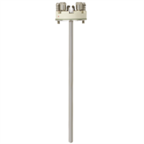 TR10-A 热电阻温度计测量探杆