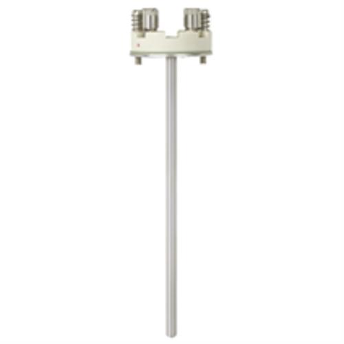 TR11-A 热电阻温度计测量探杆
