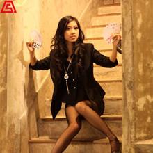 魔術表演-脫口秀魔術師Erica
