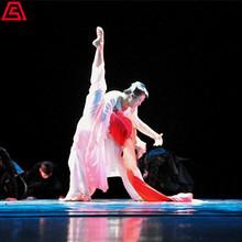 古典民族舞-梁祝