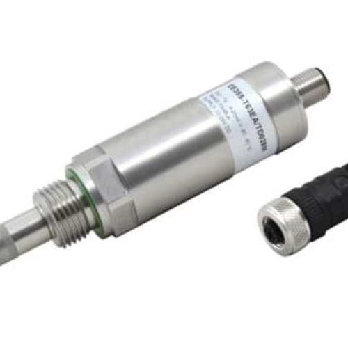 EE355 可低至-60 oC 测量的OEM露点变送器