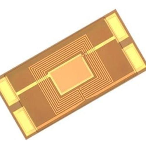 HMC03M 加热型湿敏元件/无线电探空仪