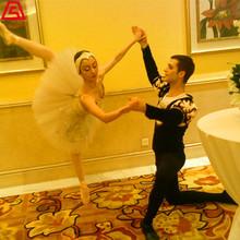 外籍舞蹈-芭蕾舞