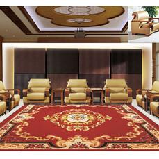会议沙发 GZ-BGSF001