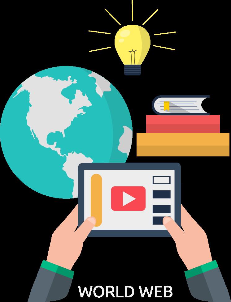 万素网_互联网视频教学.png