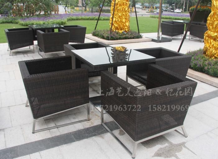 J01-060(1+4编藤桌椅).jpg