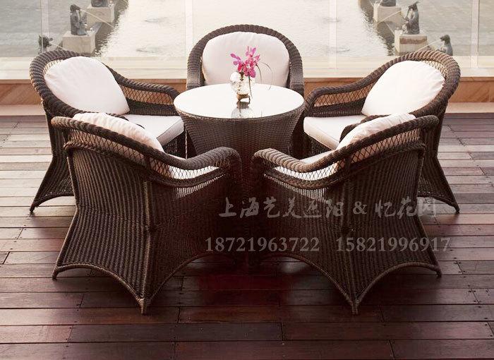 J01-061(1+4编藤桌椅).jpg