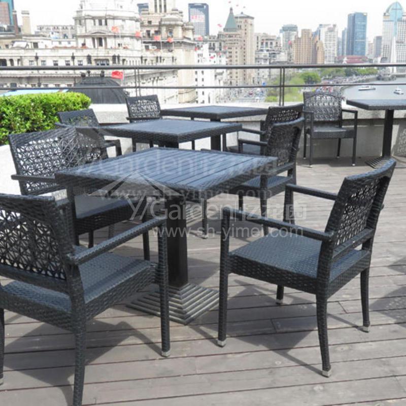 J01-083(1+4编藤桌椅).JPG