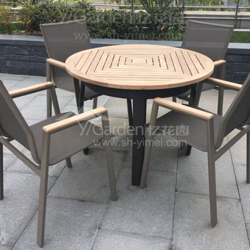 J01-071(1+4编藤桌椅).jpg