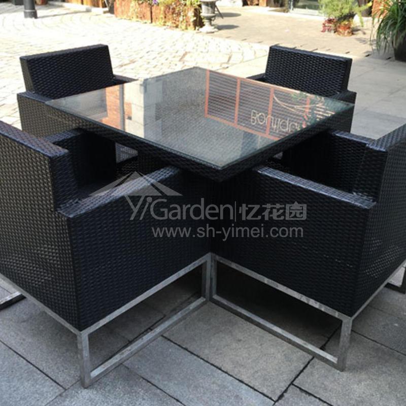 J01-059(1+4编藤桌椅).jpg