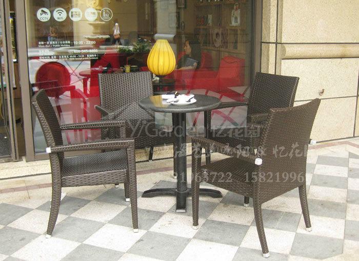 J01-072(1+4编藤桌椅).JPG