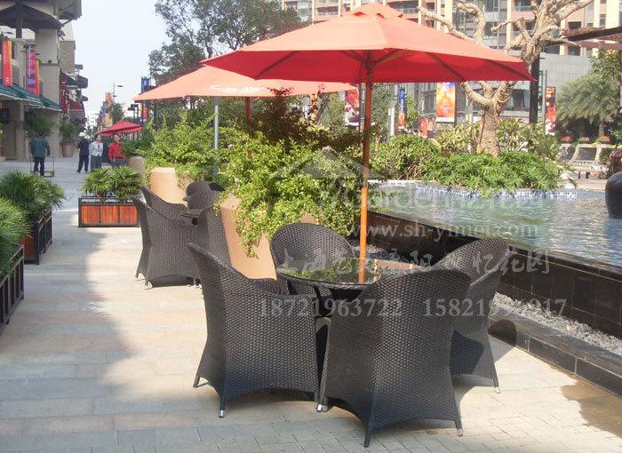 J01-005(1+4编藤桌椅).jpg