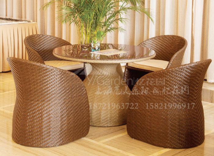 J01-078(1+4编藤桌椅).jpg