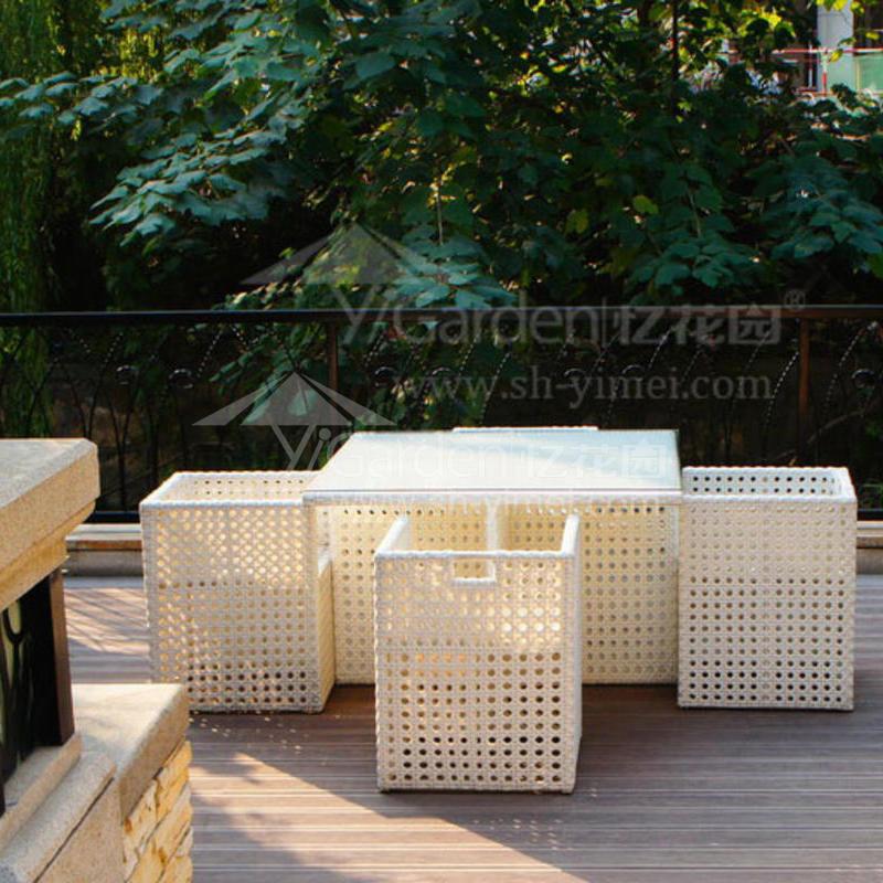 J01-085(1+4编藤桌椅).jpg