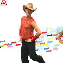外籍舞蹈-牛仔舞