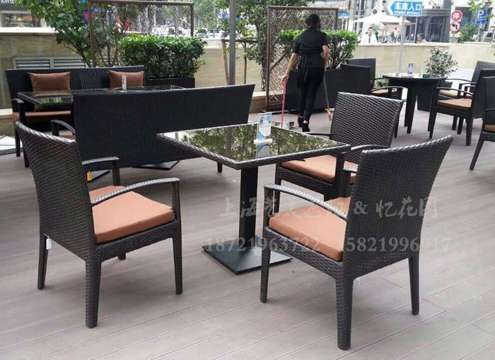 J01-020(1+4编藤桌椅).jpg