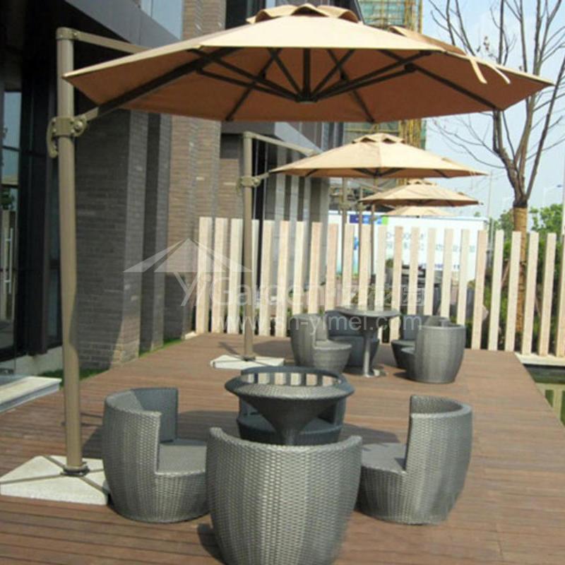 J01-062(1+4编藤桌椅).jpg