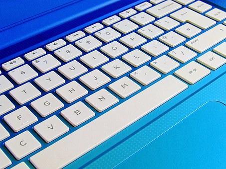 laptop-keyboard-1036970__340.jpg