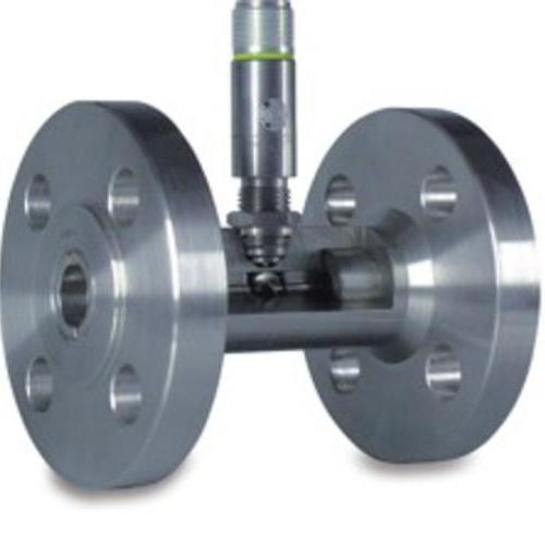 turbinen-durchflussmesser_hmf.jpg