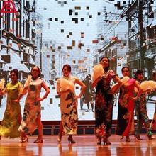 专业舞蹈-夜上海