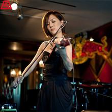西洋樂器-小提琴獨奏