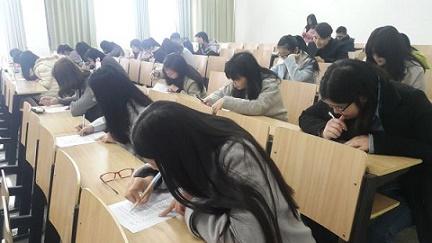 英语口语有哪些证书?哪个比较好考?