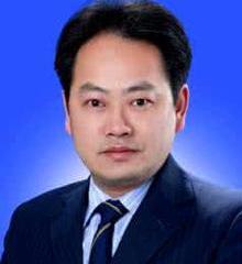 杨云飞律师