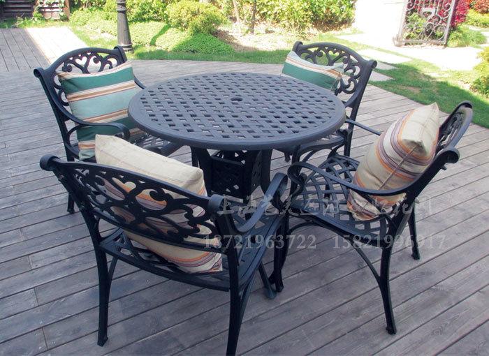 J03-016(1+4铸铝桌椅).JPG