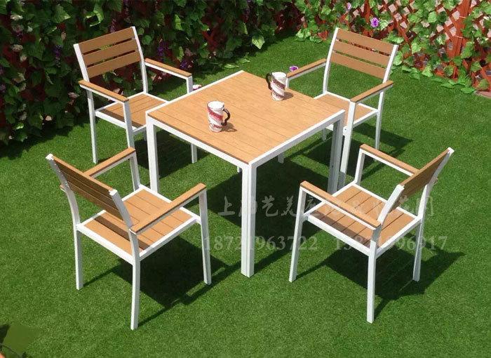 J06-013(塑木桌椅).JPG