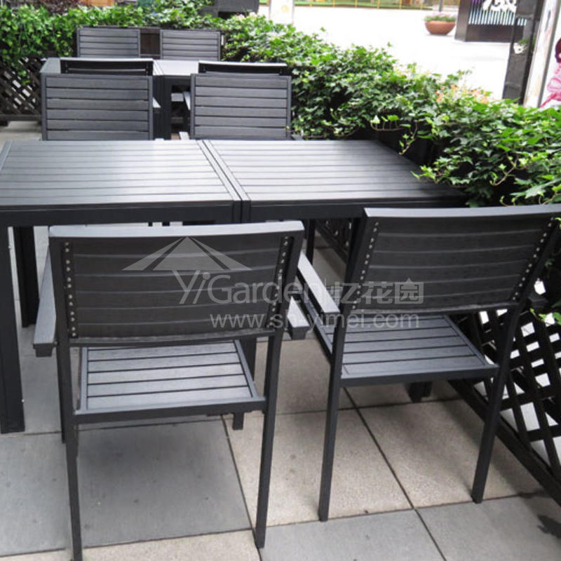J06-019(塑木桌椅).JPG