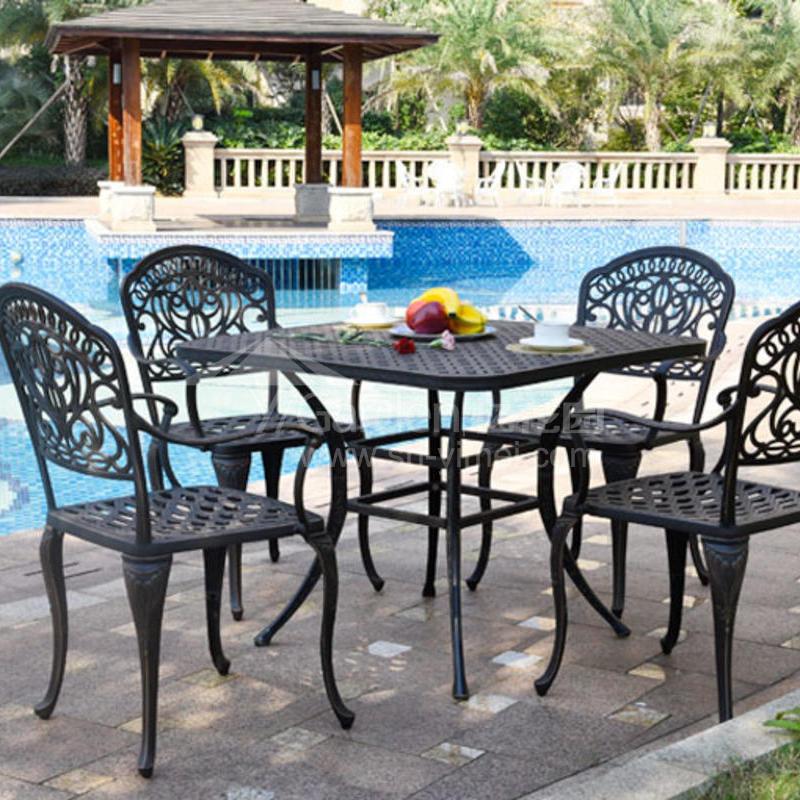 J03-007(1+4铸铝桌椅).JPG