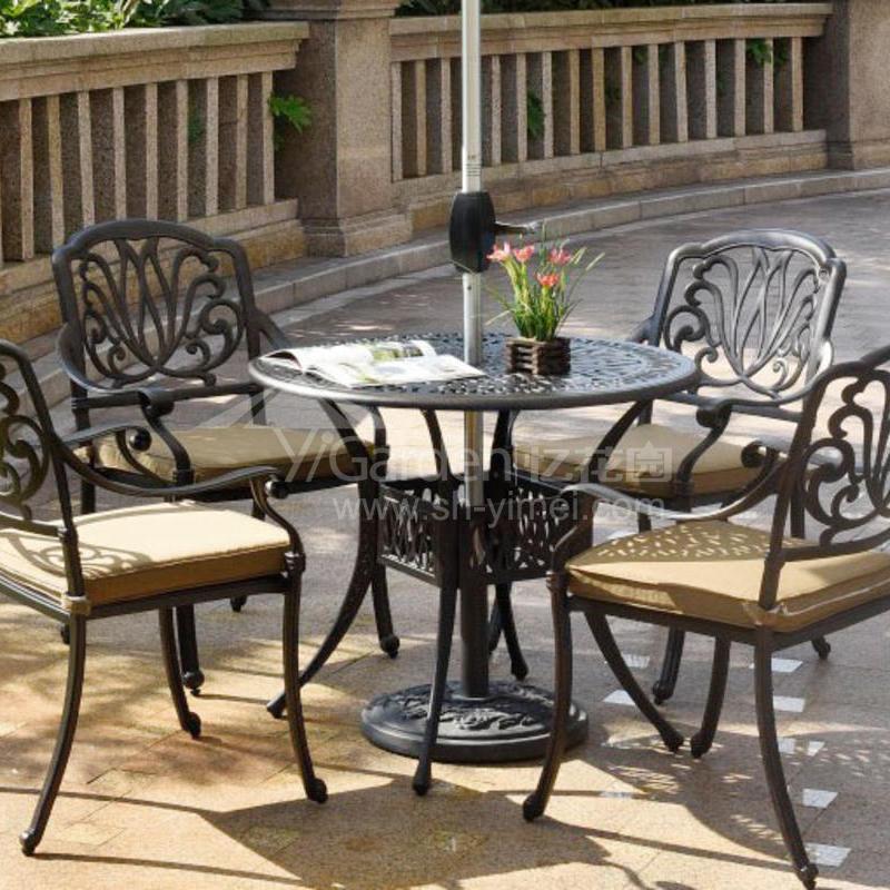 J03-011(1+4铸铝桌椅).jpg