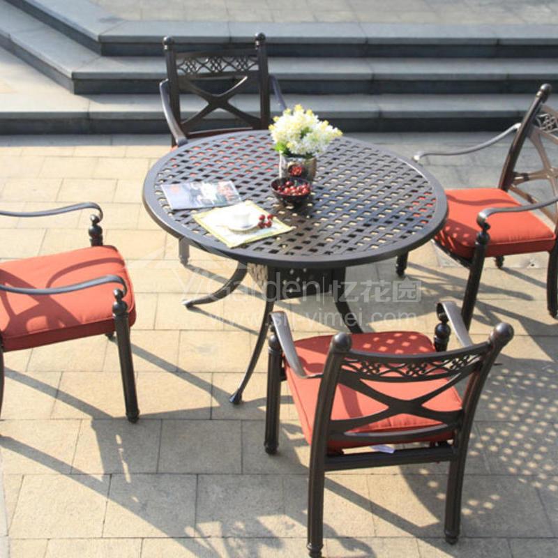 J03-021(1+4铸铝桌椅).JPG