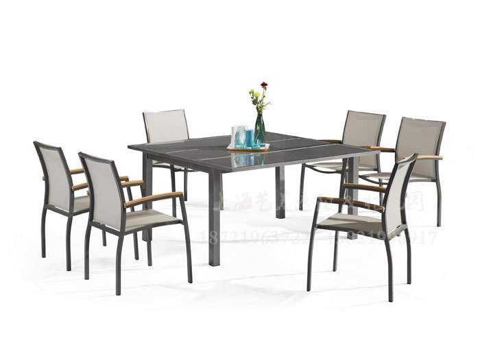 J07-017(网布桌椅).jpg