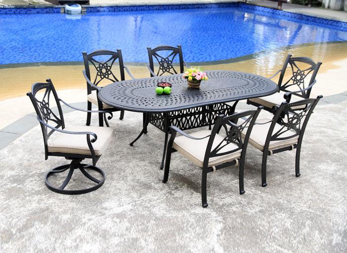 J04-019(1+6铸铝桌椅).JPG