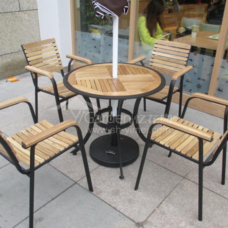 J06-012(塑木桌椅).JPG