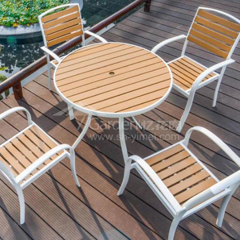J06-004(塑木桌椅).jpg
